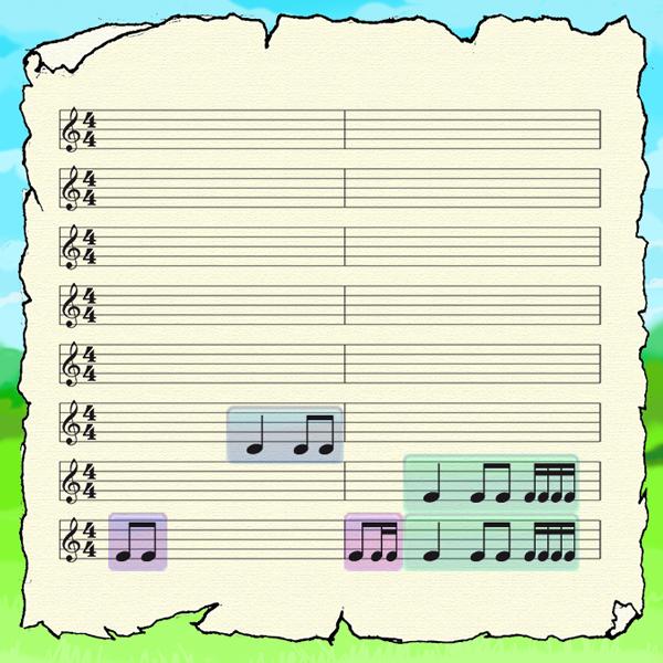 RhythmBuilderNIM