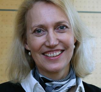 Susanne Plougheld Lorenzen